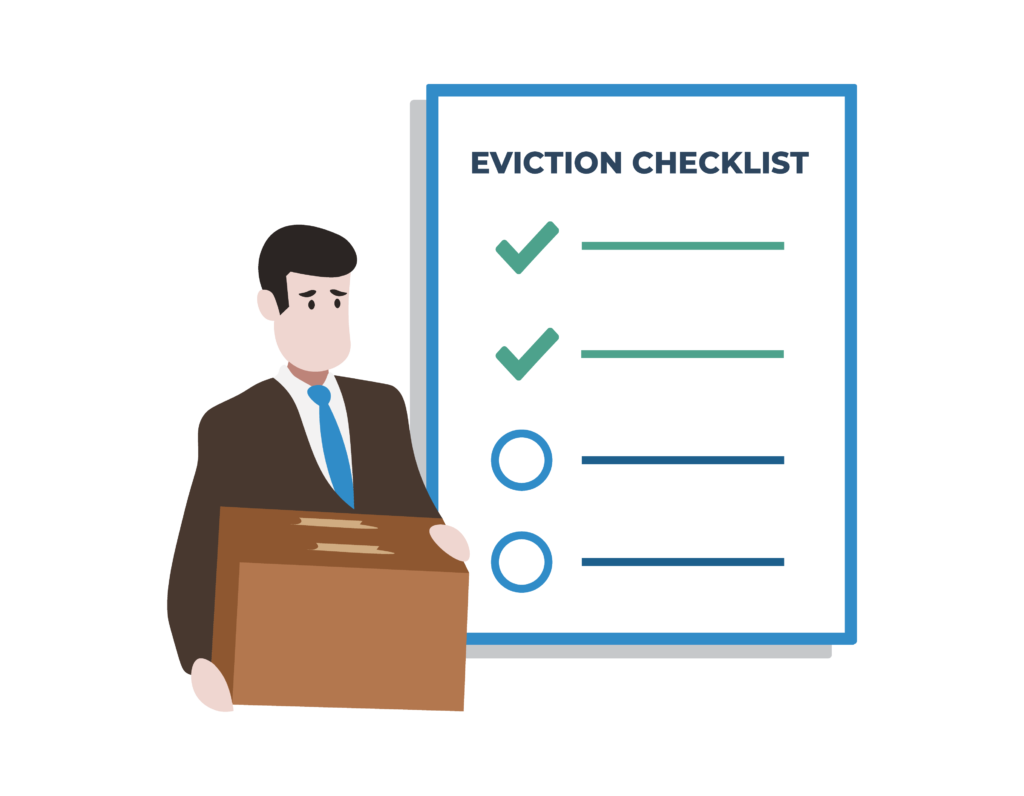 manifestly-eviction-checklist